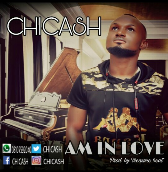 CHICASH BIOGRAPHY – EXAMPALACE NEWS